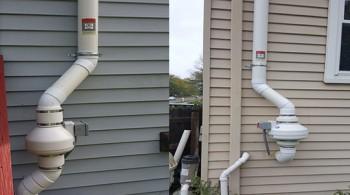 Radon Abatement Services Red Bank NJ
