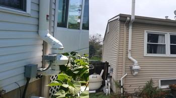 Radon Gas Abatement Red Bank NJ