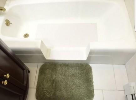 Walk In Baths Providence RI