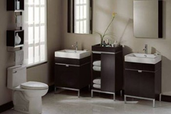 Bathroom Renovation Richmond Hill NY