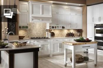 Kitchen Remodeling Richmond Hill NY