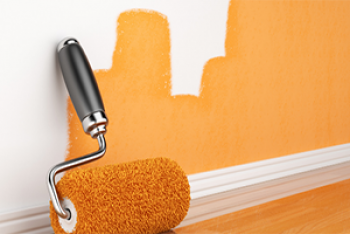 Interior Painting Richmond Hill NY