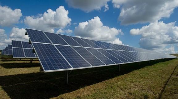 Commercial Solar System Repair Monterey Park CA