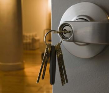 Door Locks Crown Heights NY