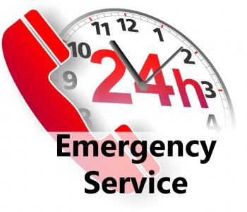 Emergency 24 Hour Locksmith Brooklyn NY