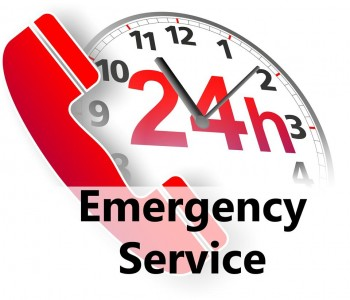 Emergency 24 Hour Locksmith Farragut NY