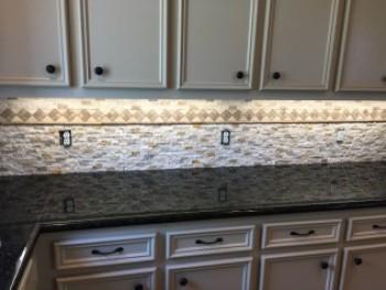 Granite Countertops Houston TX