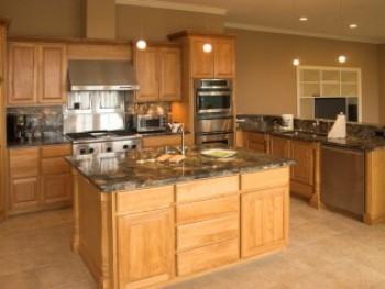 Kitchen Remodeling Houston TX