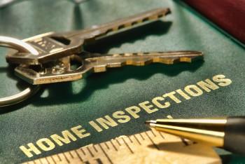 Home Inspections New Brunswick NJ