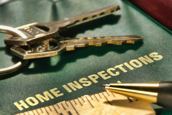 Home Inspections South plainfiled NJ