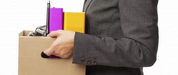 Corporate Moving Cupertino CA