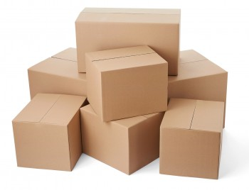 Boxes For Moving Utica MI