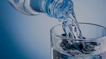 Home Water Purification Chino Hills CA