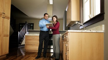Licensed Home Inspector Near Me Broadview Heights OH