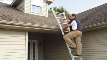 Roof Inspection Services Broadview Heights OH
