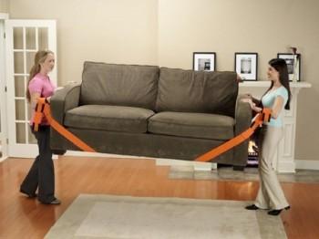 Furniture Moving Fresno TX