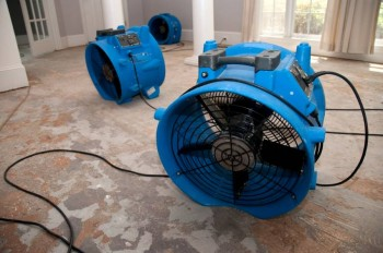 Water Extraction Chamblee GA