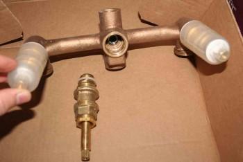 Water Pipe Installation Vista CA