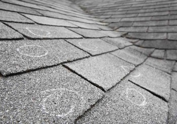 QRG Roofing Fairfax County VA