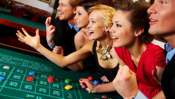 Casino Car Service Astoria NY