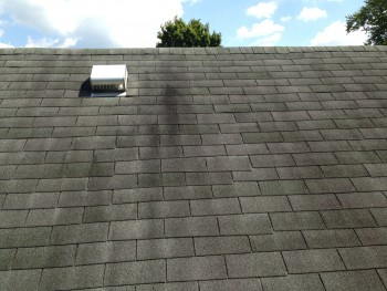 QRG Roofing Houston TX
