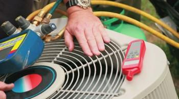 Water Heater Services Fenton MO