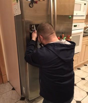 Appliance Repair Wilmette IL