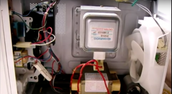 Electric Oven Repair Chicago IL