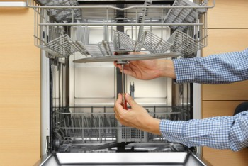 Microwave Oven Repair Chicago IL