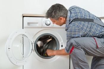 Dish Washer Repair Chicago IL