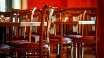 Hotel Furniture Refurbishing Baltimore MD