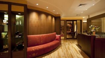 Hotel Furniture Repair Baltimore MD