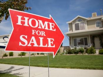 House For Sale Denver CO