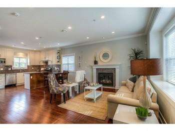 Town Houses For Sale Denver CO