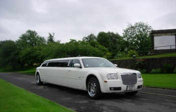 Prom Limo Apple Valley MN
