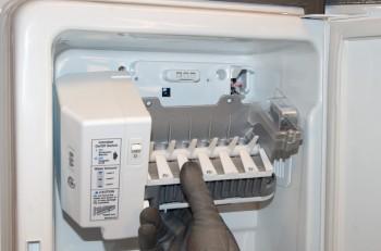 Ice Maker Repair Irving TX