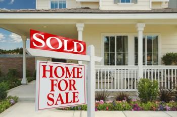 Sell A Home Fast Back Bay Boston MA