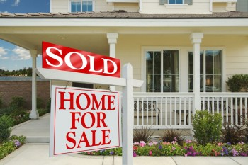 Sell A Home Fast South End Boston