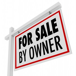 Property For Sale By Owner Listings South End Boston