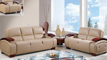 Leather Furniture Springfield VA