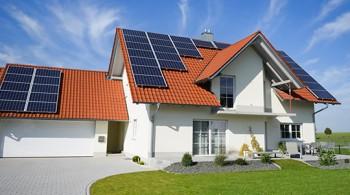 Solar Pool Heating System Myrtle Beach SC