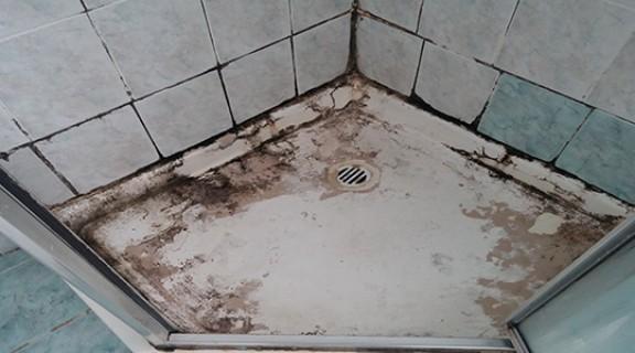 Restore Bathtubs Midtown East NY