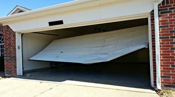 Garage Door Companies Spring TX