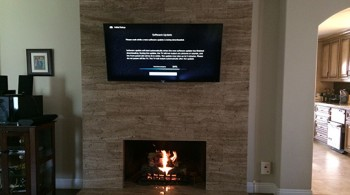 Home Theater Installation Pasadena CA