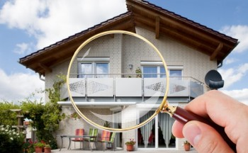 House Inspections Queens NY
