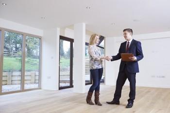 New Home Inspection University Charlotte NC