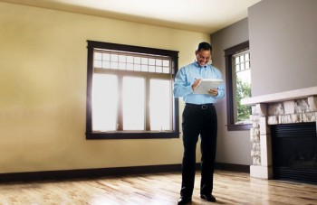 Buying A Home Inspection Midtown Charlotte NC