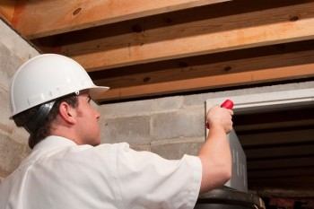 Best Home Inspector Commonwealth Charlotte NC