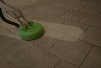 Residential Tile Cleaning Waxhaw NC