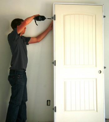 Door Installation Queens NY